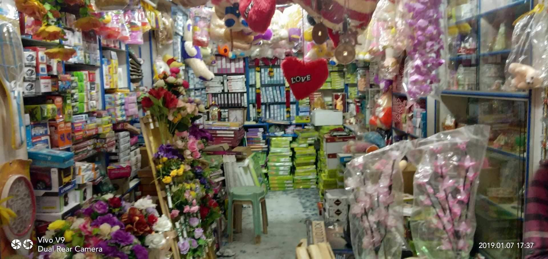 Top Birthday Gift Wholesalers in Tilakwadi Belgaum, Belgaum