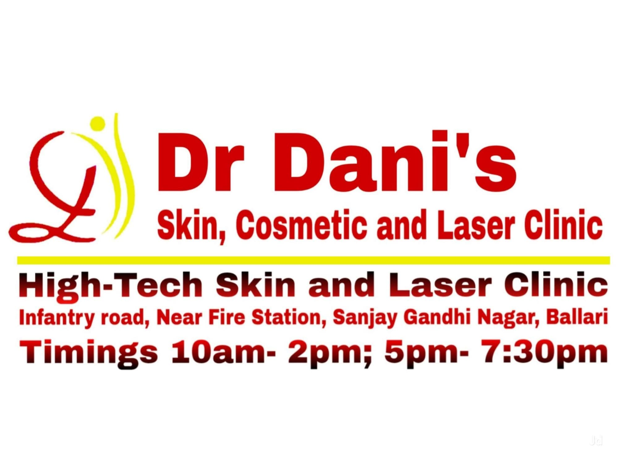 Top 30 Dermatologists in Bellary - Best Skin Doctors - Book