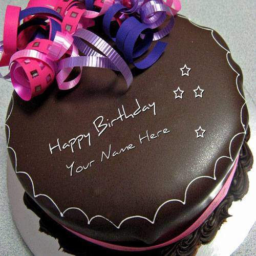 Cake Delivery Services Bharatpur