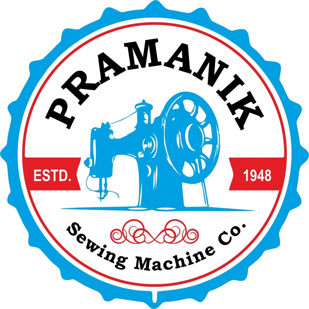 Top Singer Sewing Machine Dealers in Karjan - Best Singer