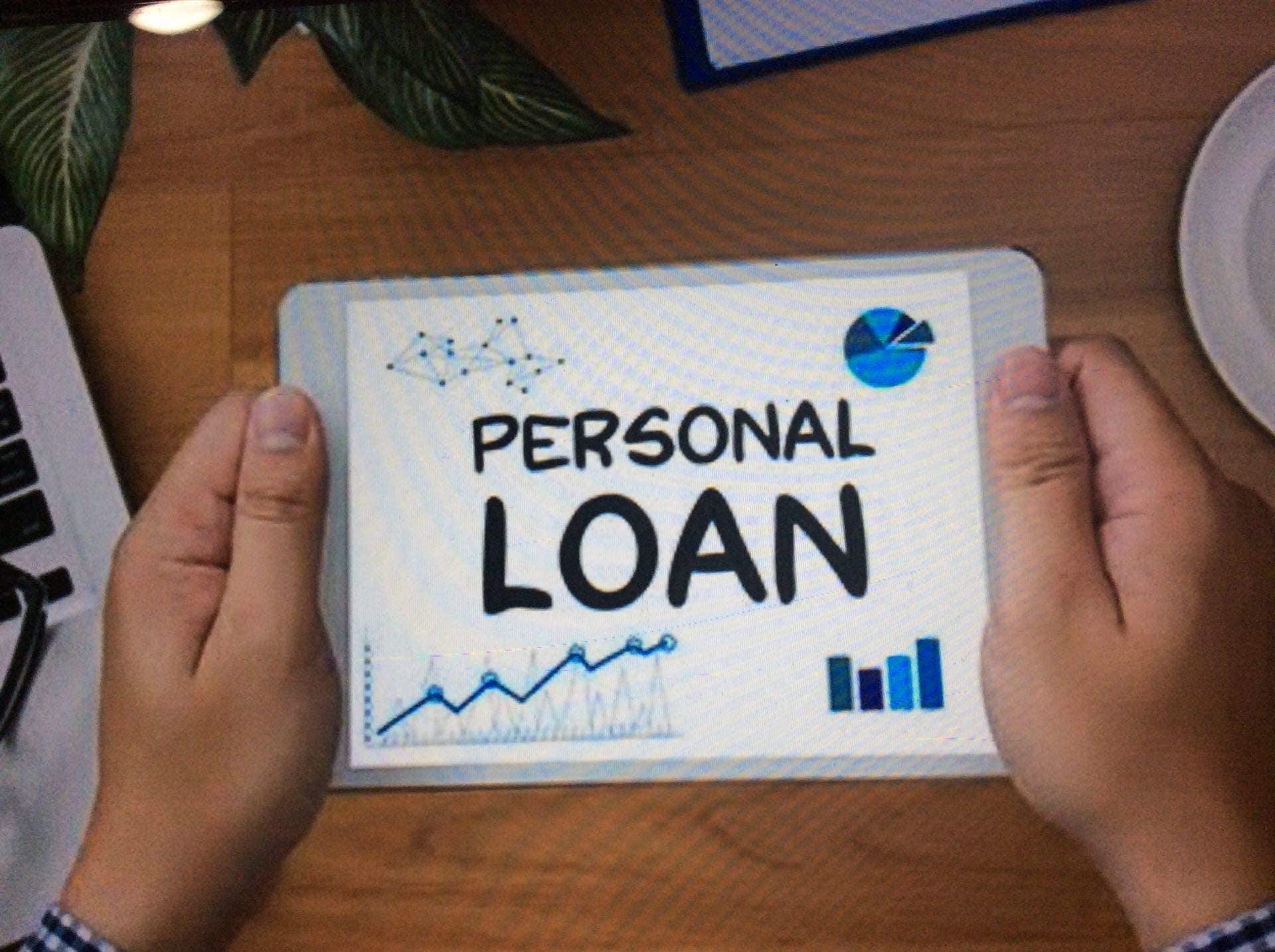 Top 30 Business Loans in Bhavnagar - Loan For Business