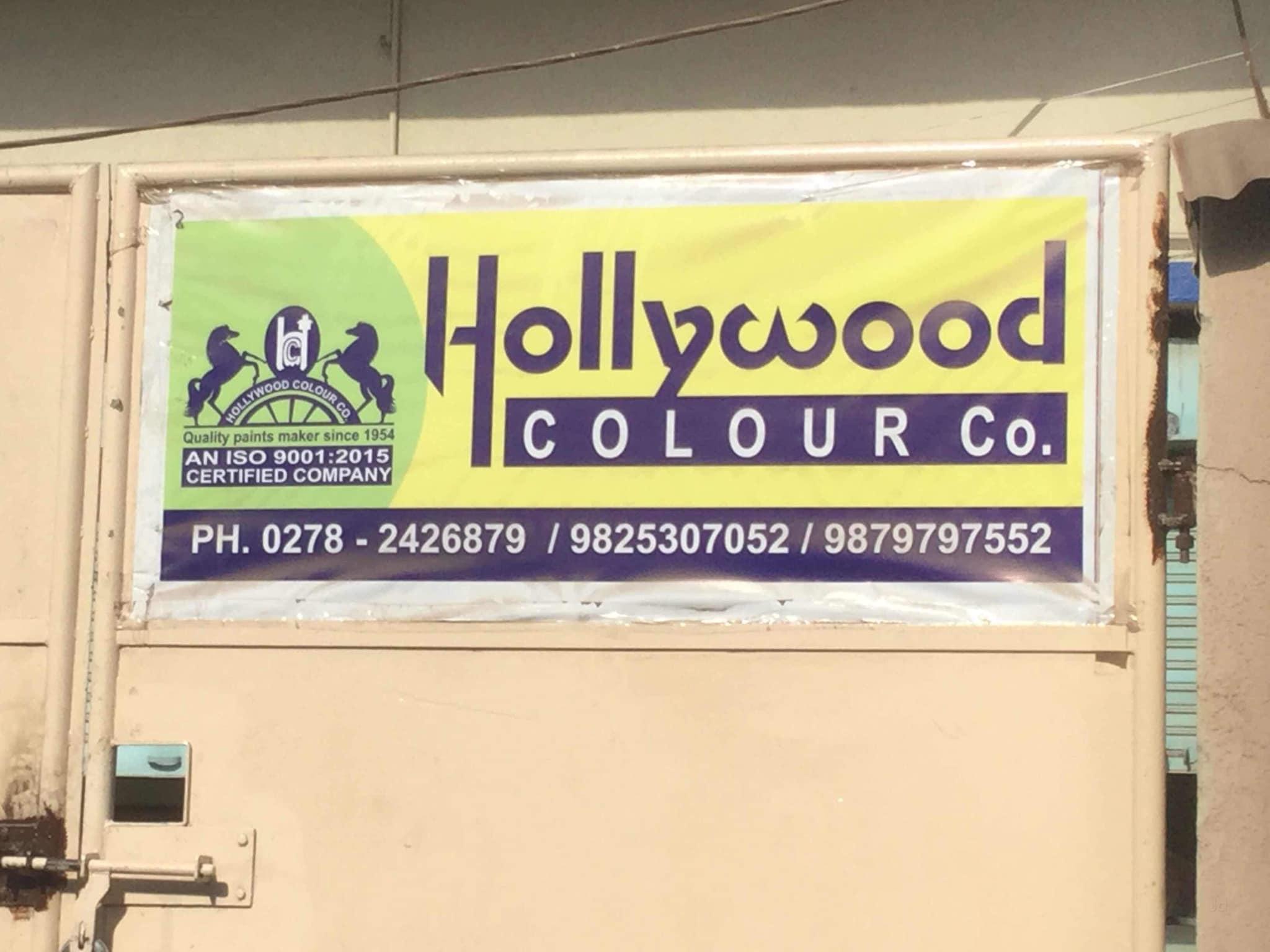 Top 100 Asian Paints Paint Dealers in Bhavnagar - Best Asian Paints ...