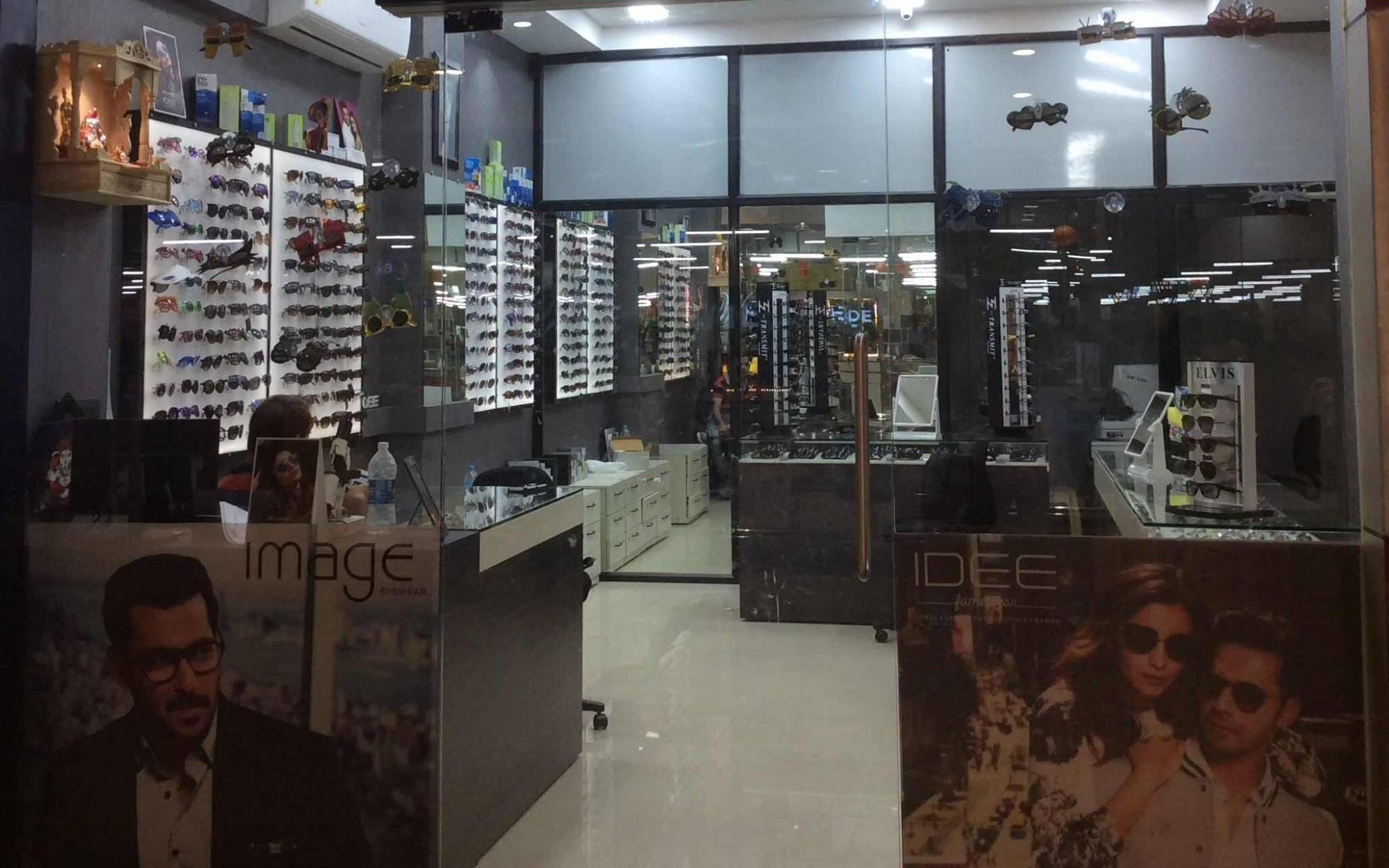 fb932b56b5b7 Top 10 Sunglass Dealers in Rupani Circle - Best Goggle Dealers ...