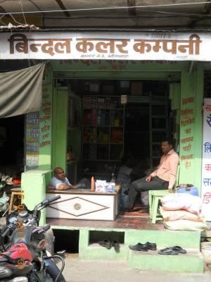 Top Textile Chemical Wholesalers in Bhilwara - Justdial