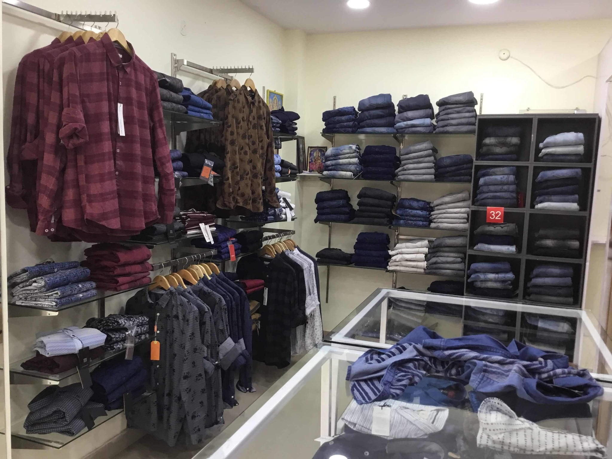 c0771261b5 Top 100 Gents Readymade Garment Retailers in Bhimavaram - Best ...