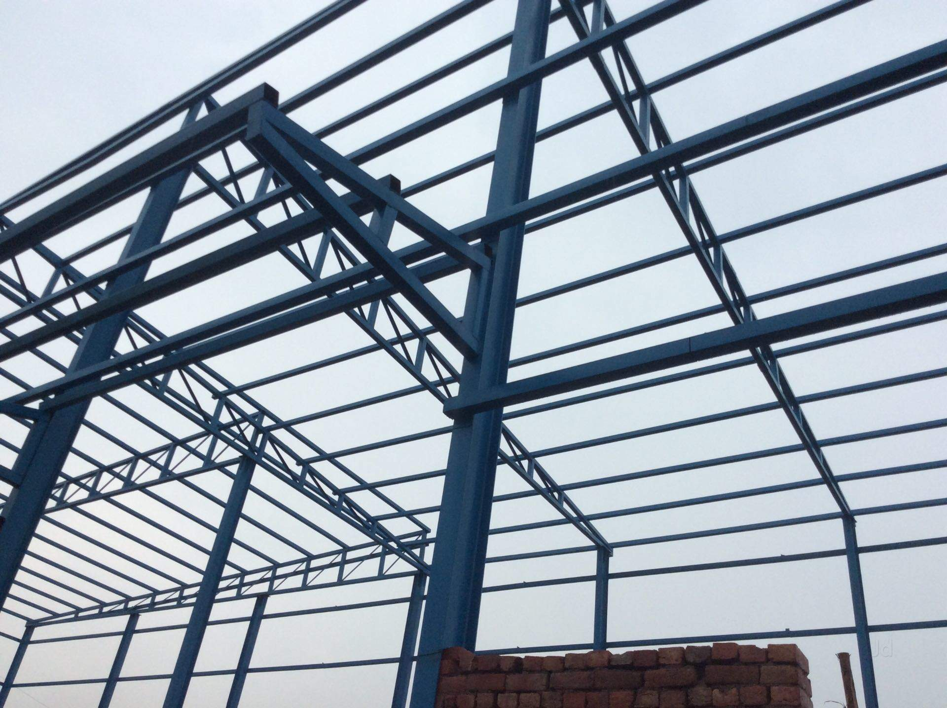 Top Polycarbonate Roofing Sheet Fabrication Services in