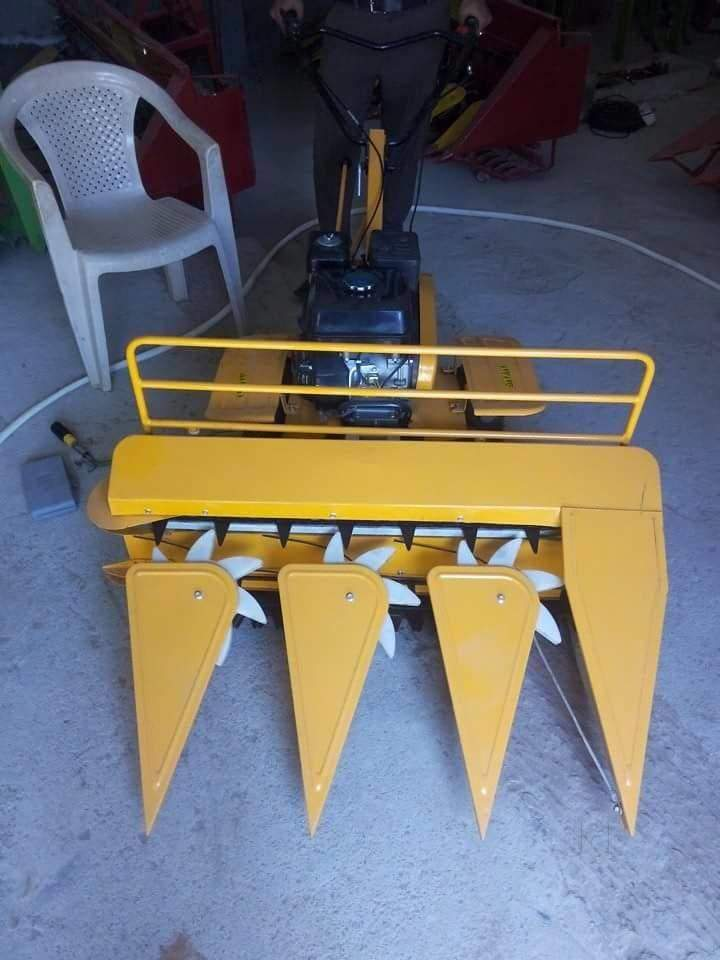 Top Agricultural Implement Dealers in Loharu, Bhiwani - Justdial