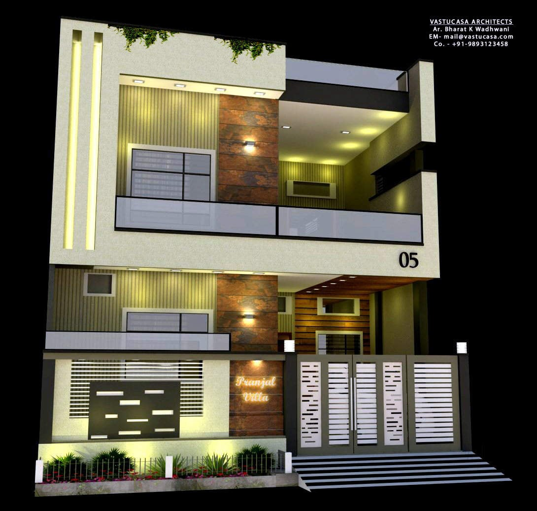 Vastu Casa Architects Interior Designer Arera Colony Architects In Bhopal Justdial