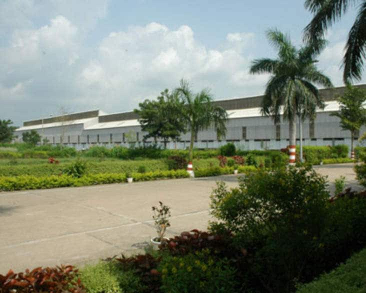 Top Porcelain Insulator Manufacturers in Bhopal - Justdial