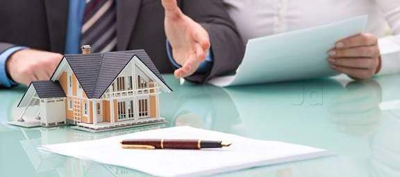 Top Real Estate Agents to Rent Apartments, Best Property