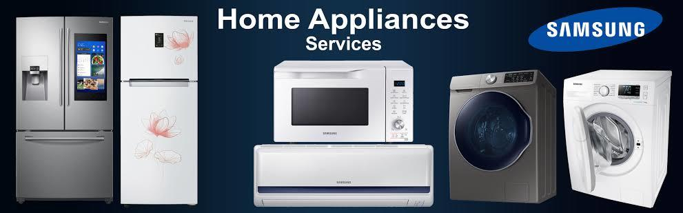 Top 100 Washing Machine Repair Services in Bhopal - Best Washing