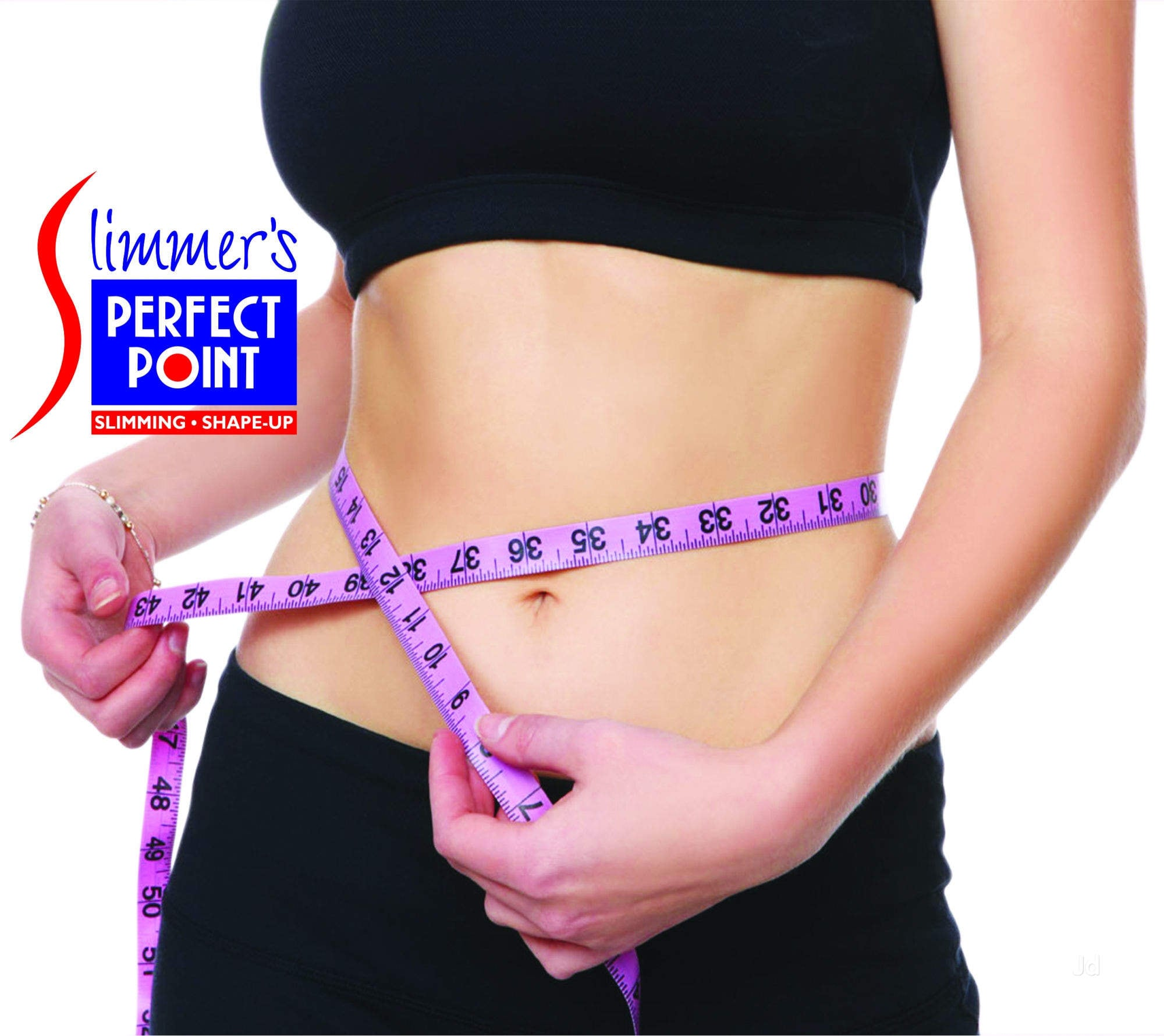 Top 50 Weight Loss Centres in Bhubaneswar - Best Slimming
