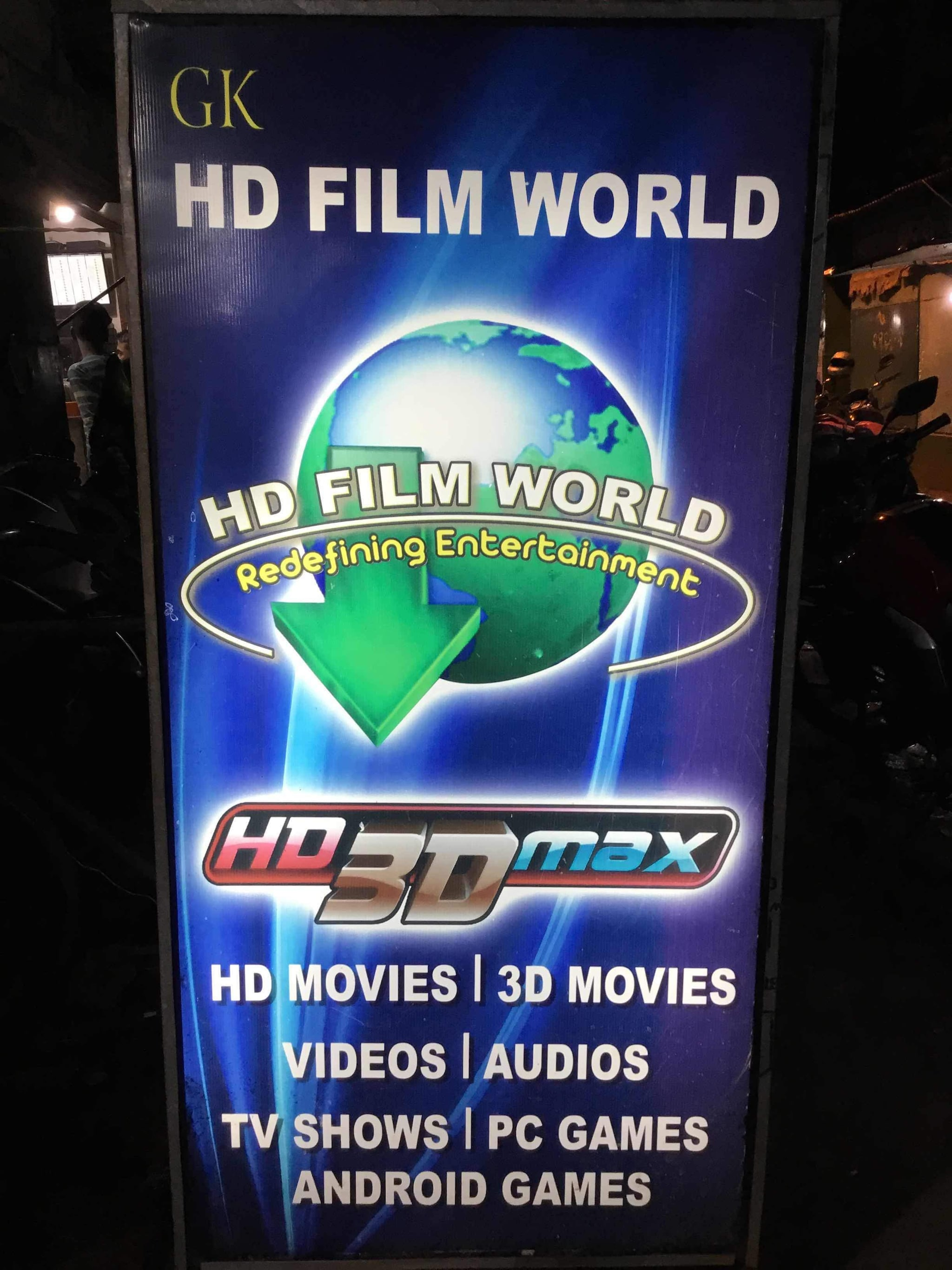 Top 7 movie downloading services in jail road, indore justdial.