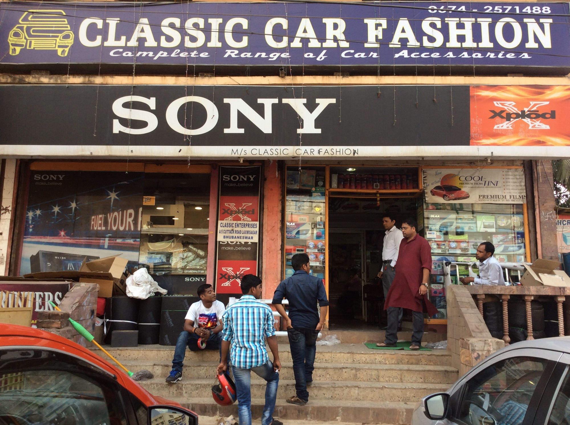 Top Liquid Car Polish Dealers in Laxmi Sagar, Bhubaneshwar