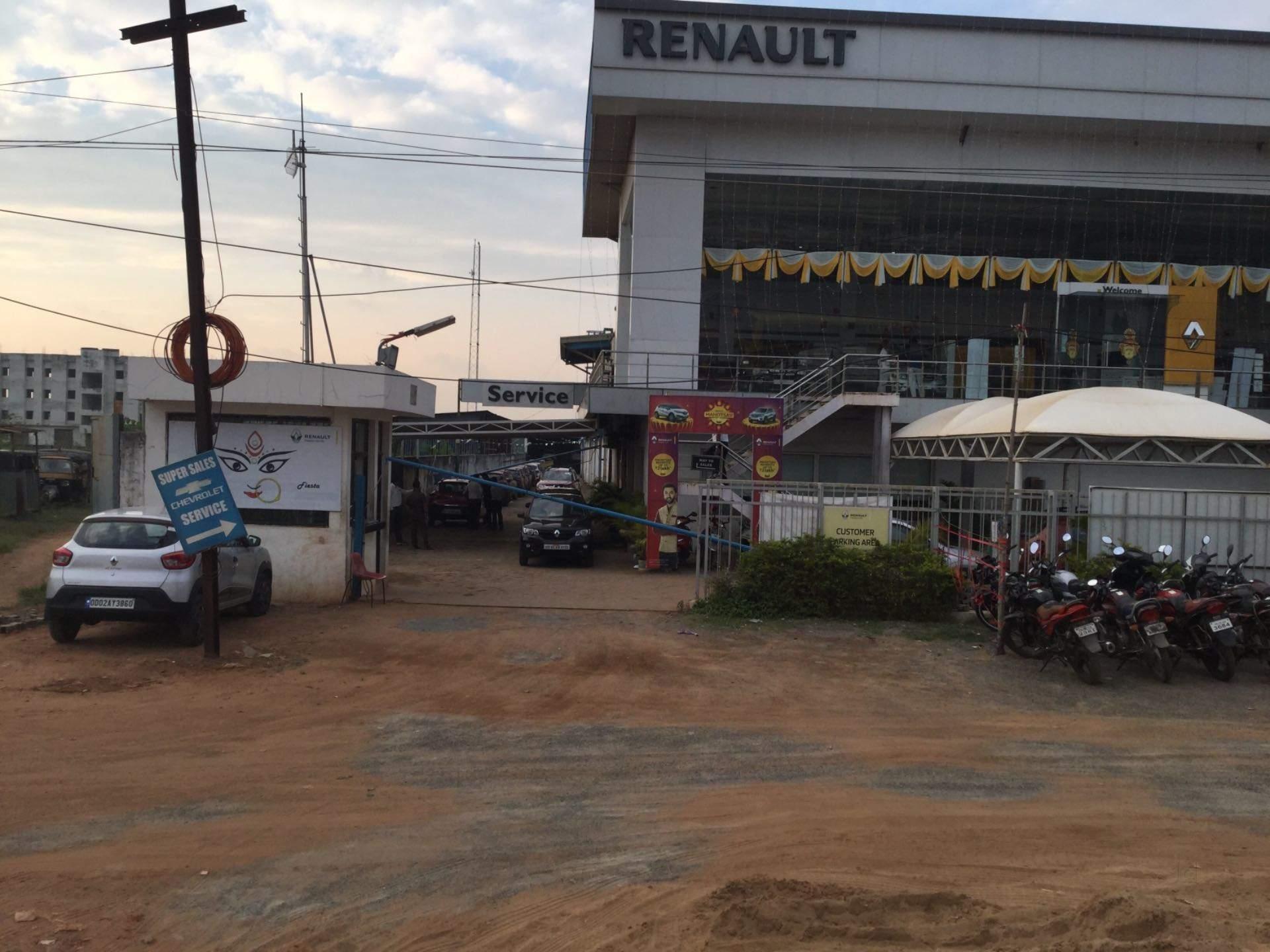 Top New Car Dealers In Bhubaneshwar Car Showrooms Justdial