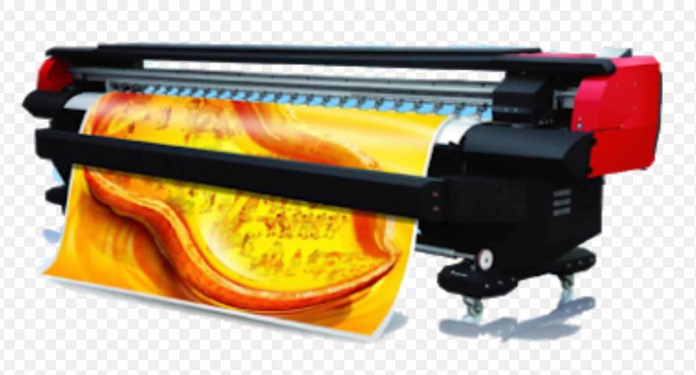 plastic identity card printing machine dealers in irc village bhubaneshwar - Plastic Id Card Printer