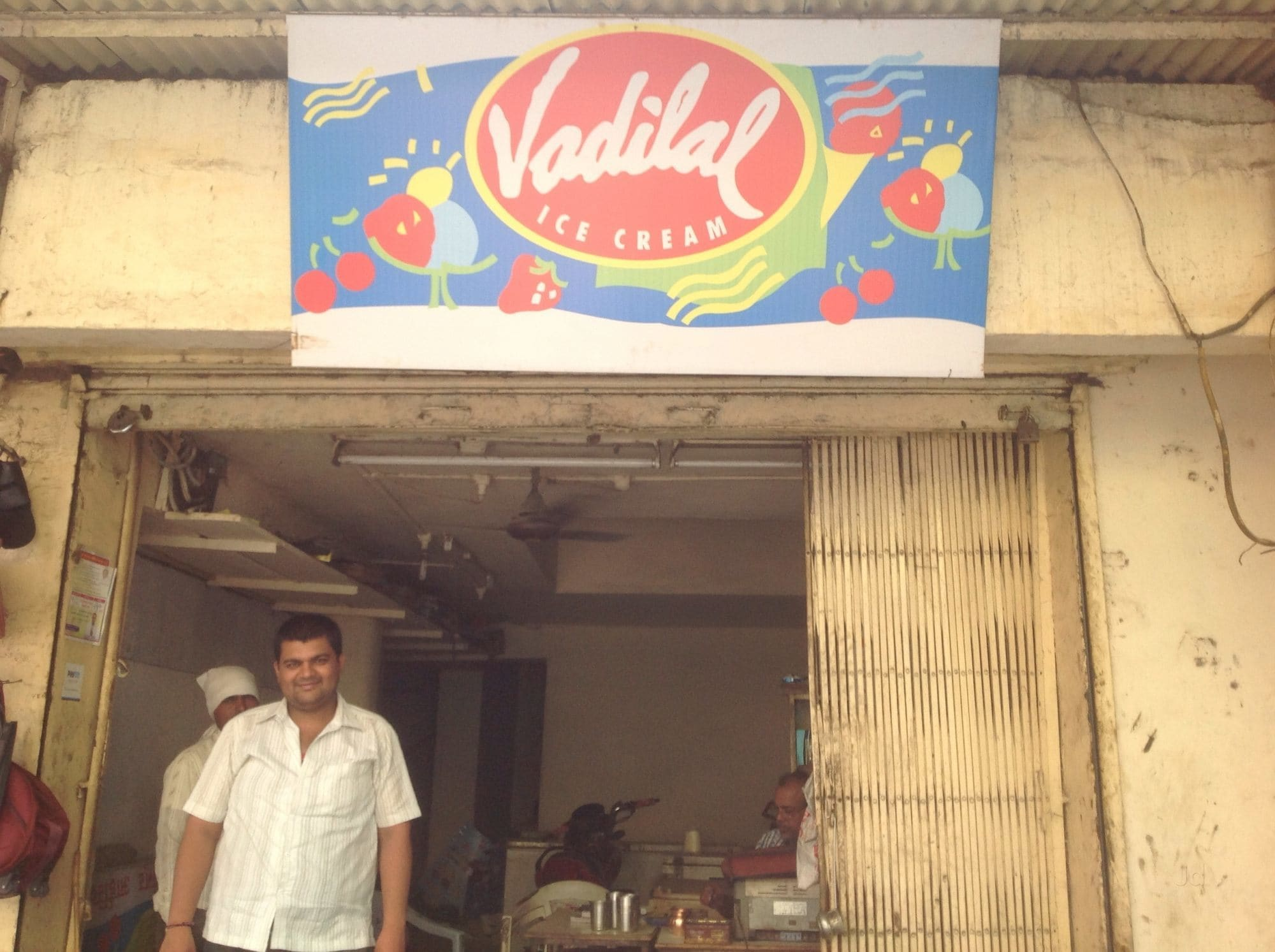 Top 100 Vadilal Ice Cream Distributors In Bhusawal Best Vadilal