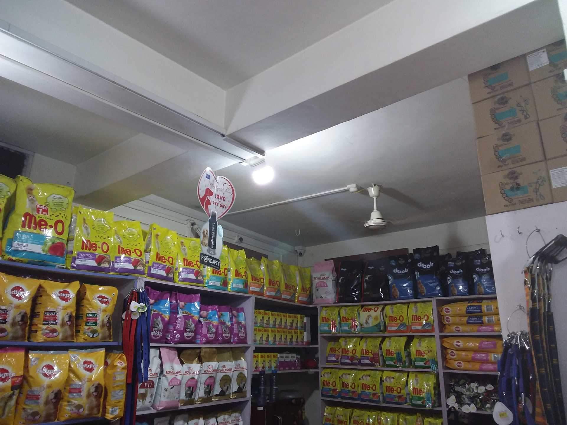 top pet food dealers in bijapur karnataka best pet feed storespet food dealers bijapur karnataka