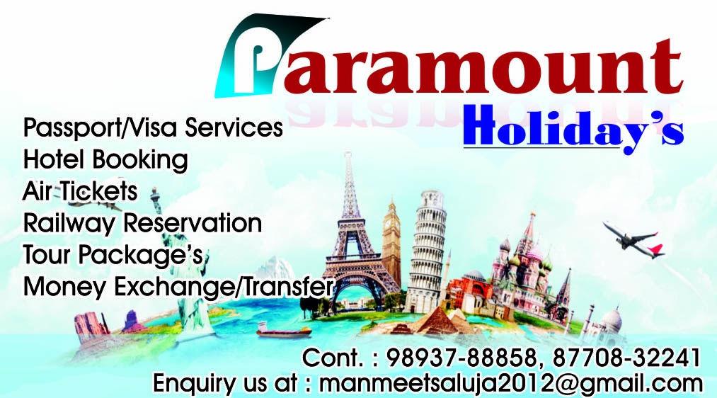 Western Union Money Transfer Agencies Bilaspur H O Chhattisgarh