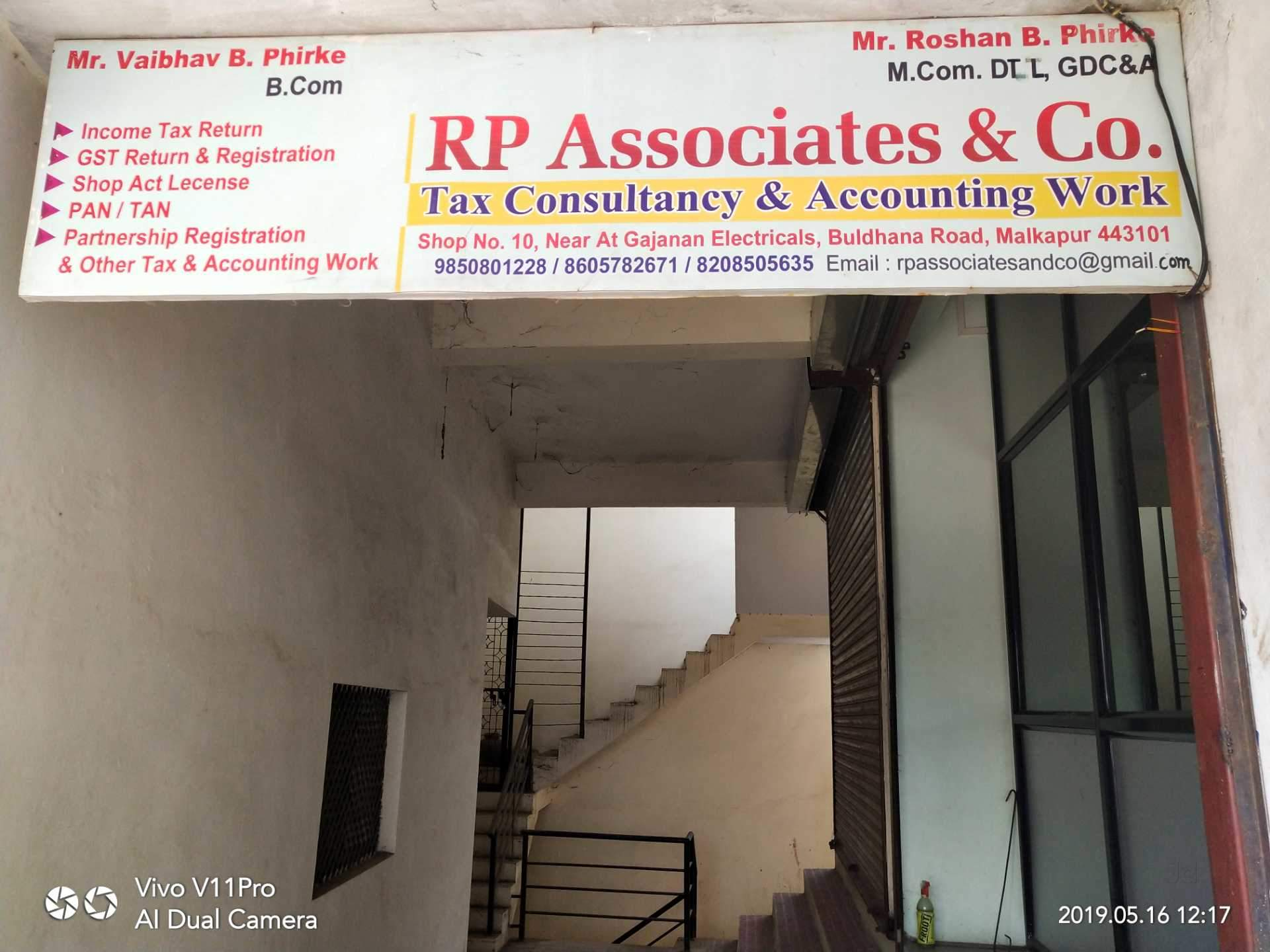 Top Mutual Fund Advisors in Buldhana Road-Malkapur, Buldhana - Best