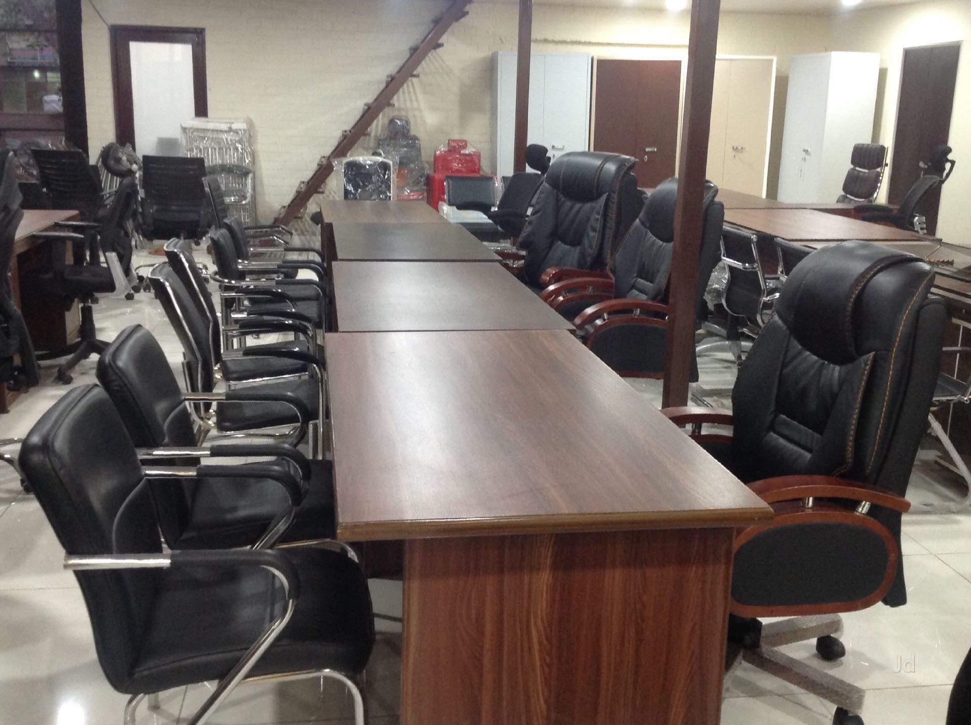 top 30 godrej interio office furniture dealers in chandigarh best rh justdial com office furniture dealers near me office furniture dealers in ernakulam