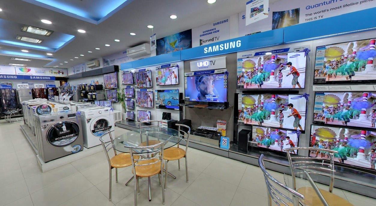 Top 30 Second Hand Refrigerator Dealers in Chandigarh - Best