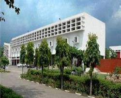 Govt College For Girls Chandigarh Sector 11 Colleges In Chandigarh Justdial