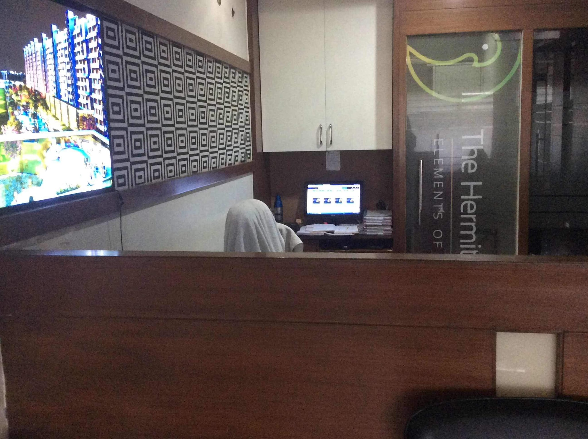 Top 100 Office Space On Rent In Mohali Chandigarh Best Office Space On Lease Justdial