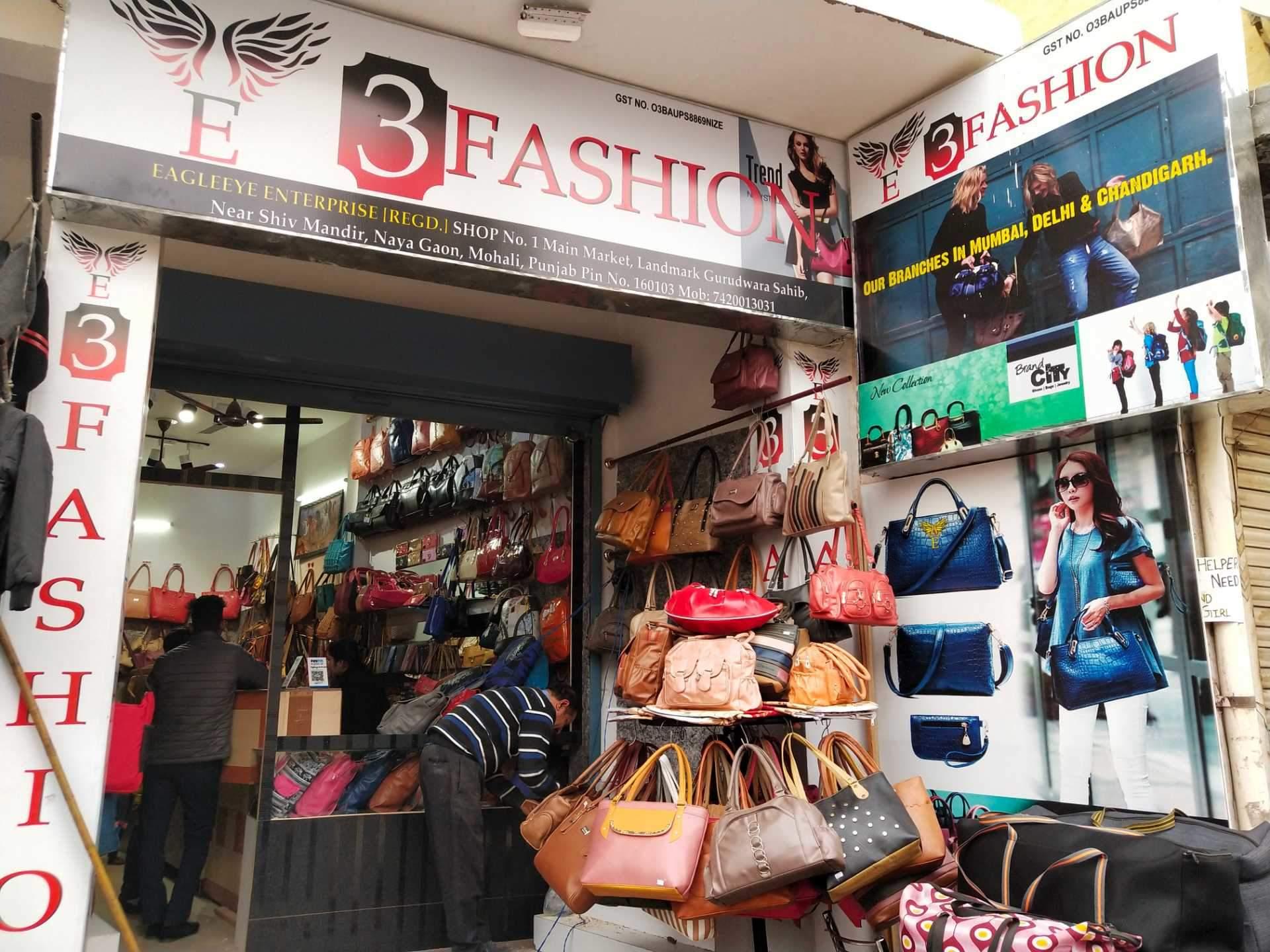 7fc4168408d7 Top 7 Jimmy Choo Bag Dealers in Chandigarh - Best Jimmy Choo Bag ...