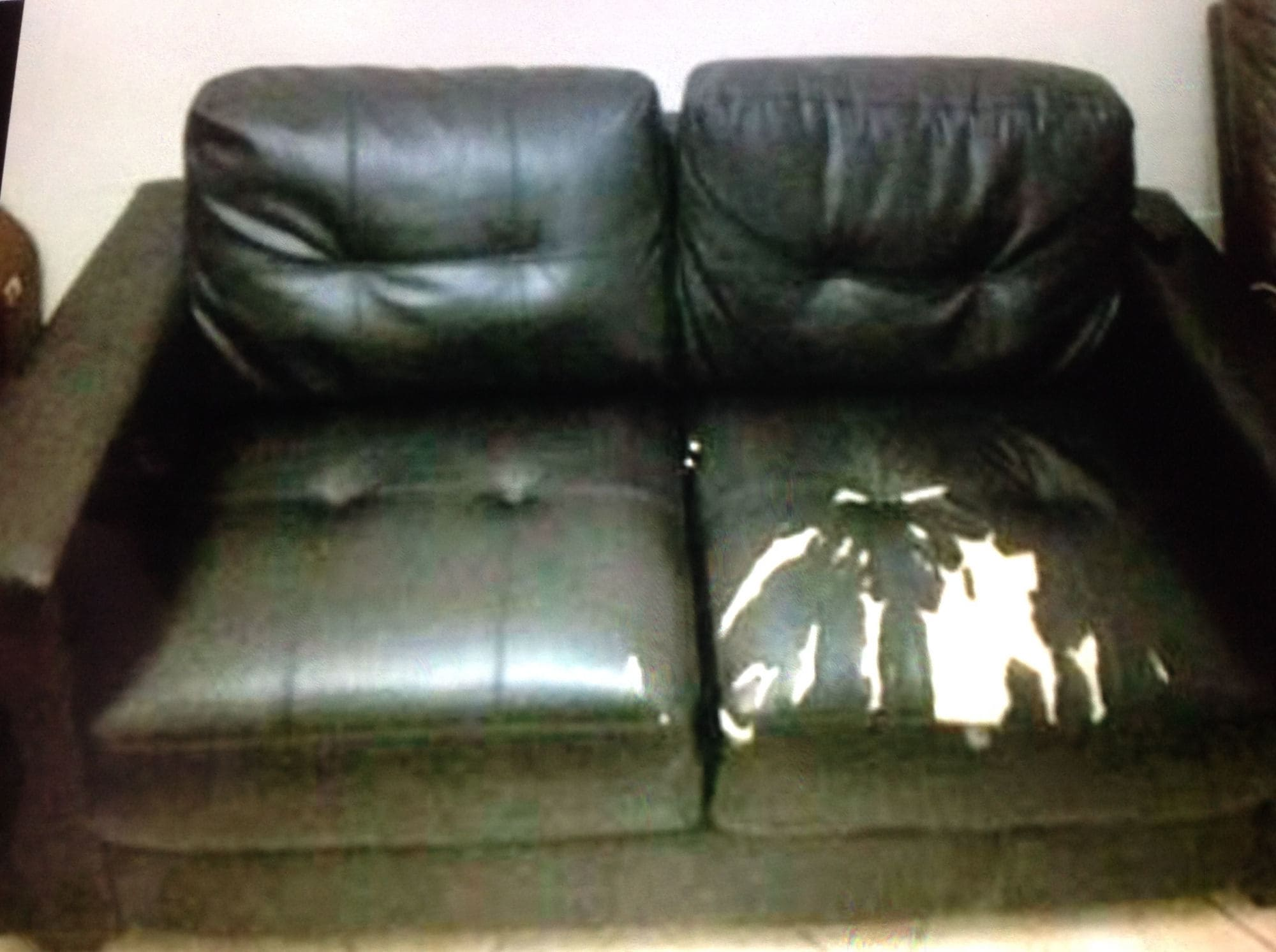 Top Leather Sofa Repair Services In Kharar Best Leather Sofa