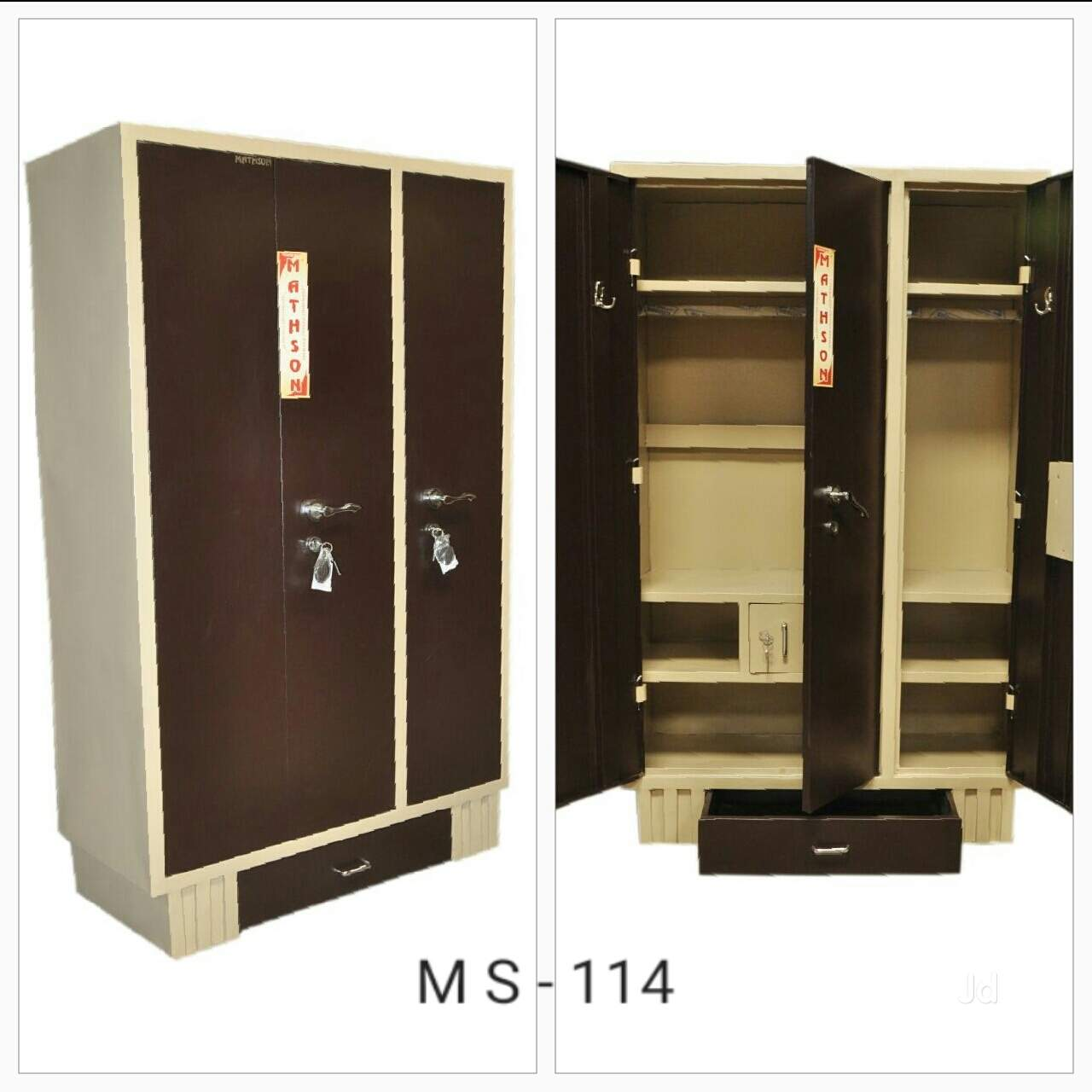 Top Slotted Angle Rack Dealers in Chandigarh - Justdial