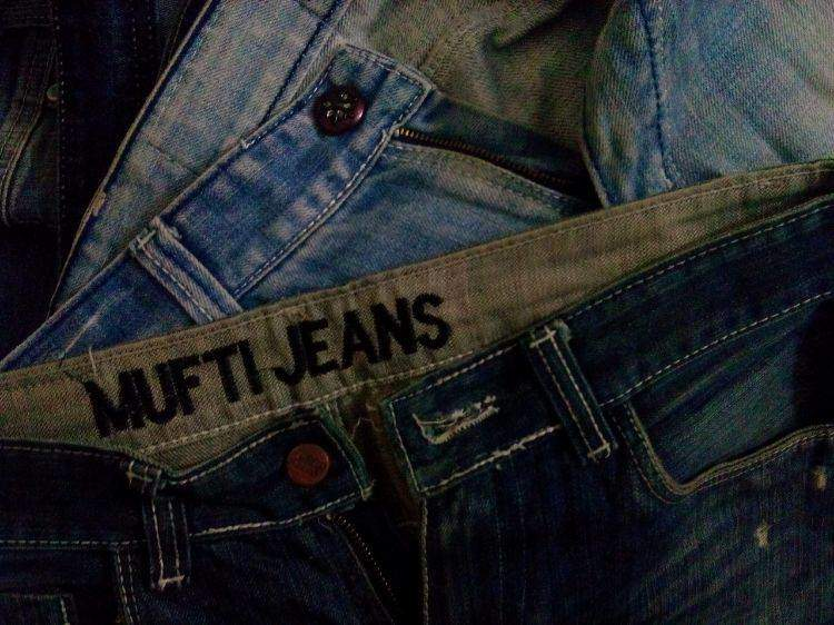 4e3bc942c Top Gucci Gents Jeans Retailers in Chandigarh - Best Gucci Gents ...