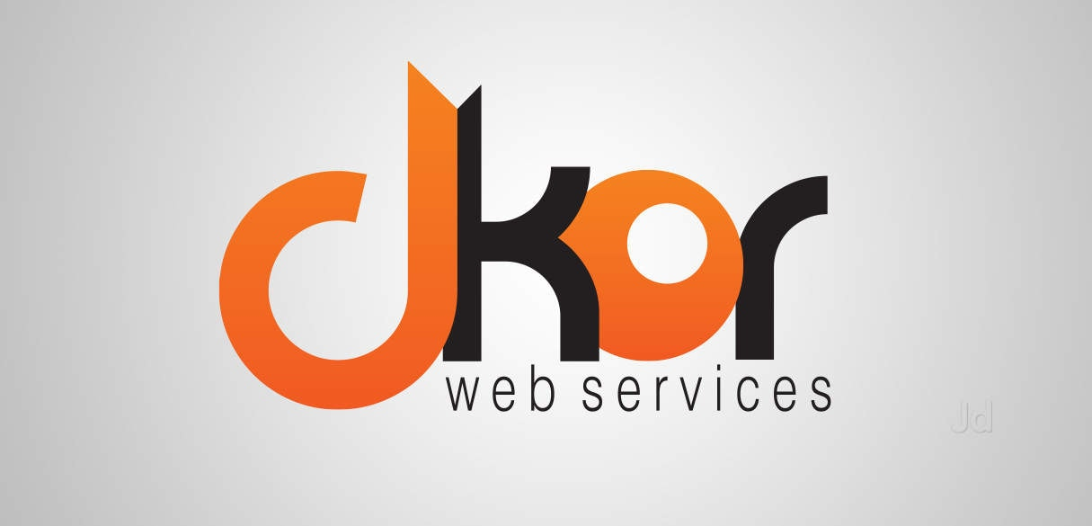 Top 100 Web Designers in Mohali, Chandigarh - Best Website Designing