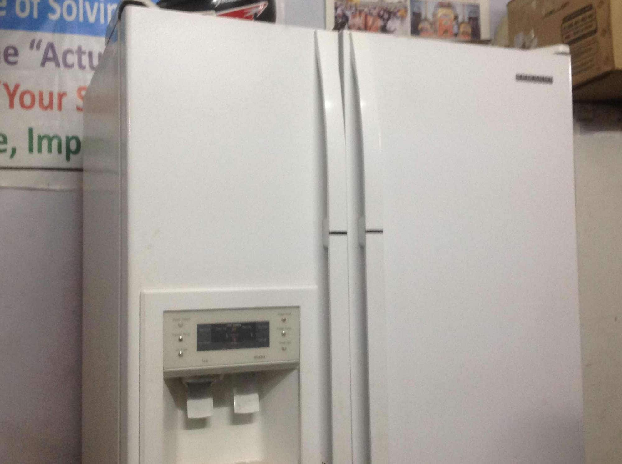 Top Second Hand AC Dealers in Mohali, Chandigarh - Best