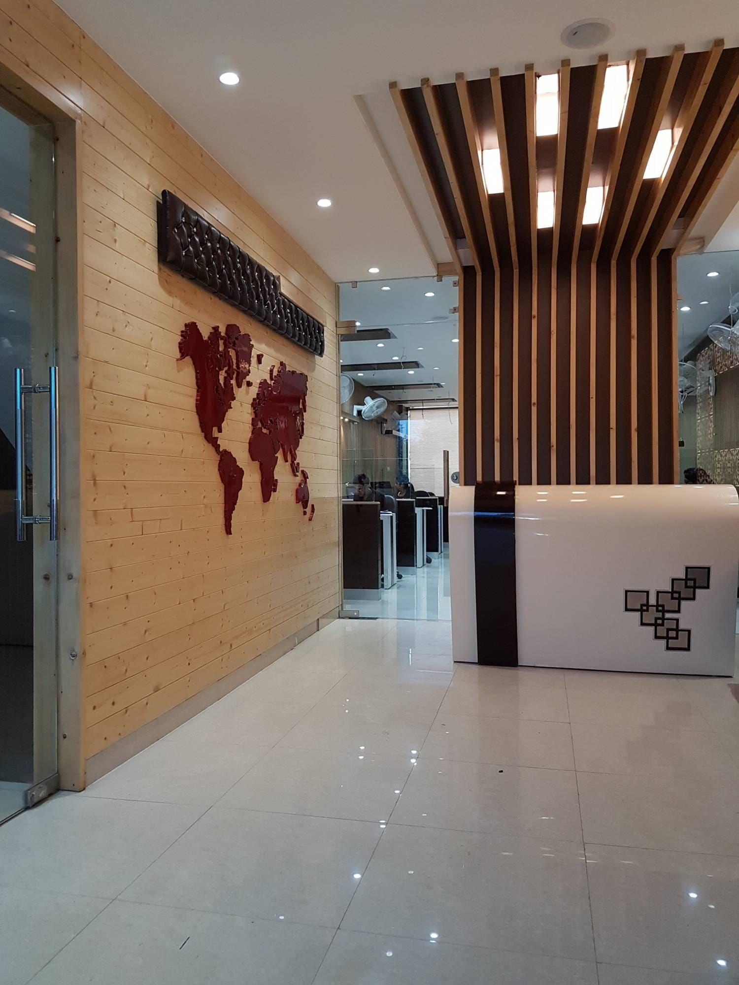 Pp Interiors Sector 38 Interior Designers In Chandigarh Justdial