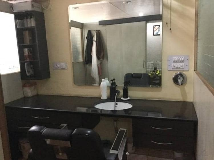 Indira hair weaving beauty centre photos chandigarh sector 20d indira hair weaving beauty centre 37 chandigarh sector 20d wig dealers pmusecretfo Choice Image