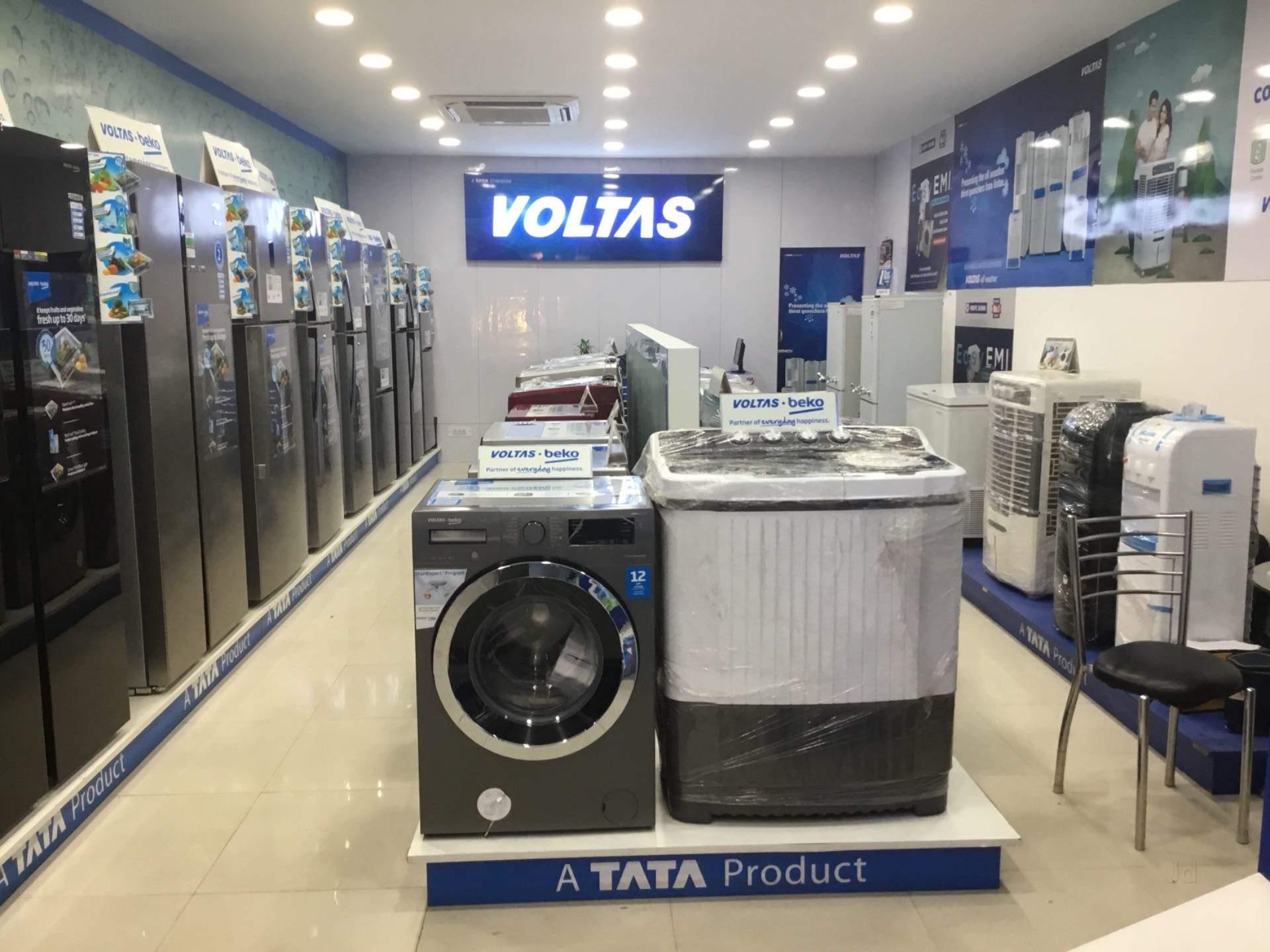 Mitsubishi Electric Vrf A D Airconditioner P Ltdsale Service