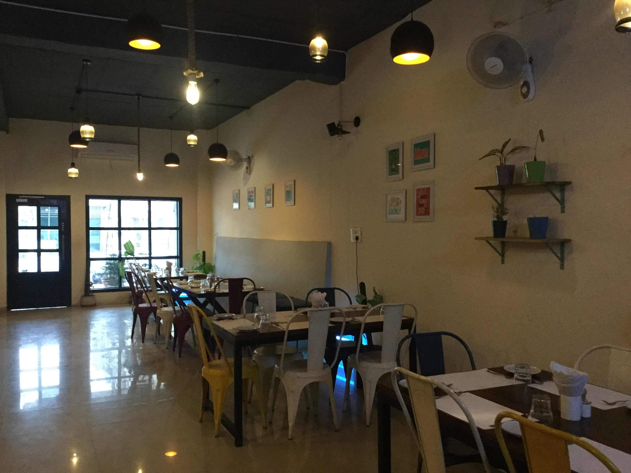 24 Hours Restaurants In Panchkula Chandigarh