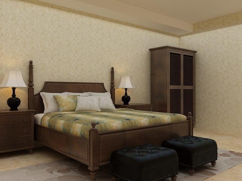 Top Bedroom Furniture Designers in Chandigarh - Justdial
