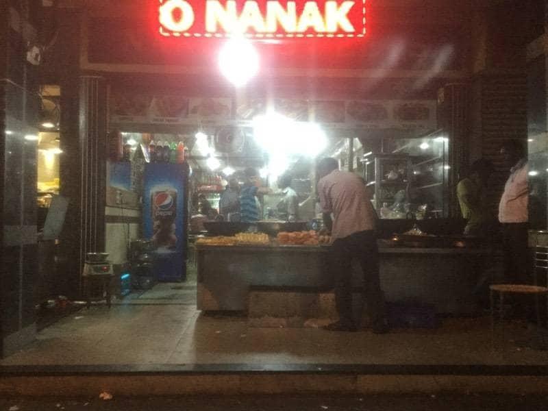 Top 20 Bengali Sweet Retailers in Chandigarh - Best Bengali Sweets