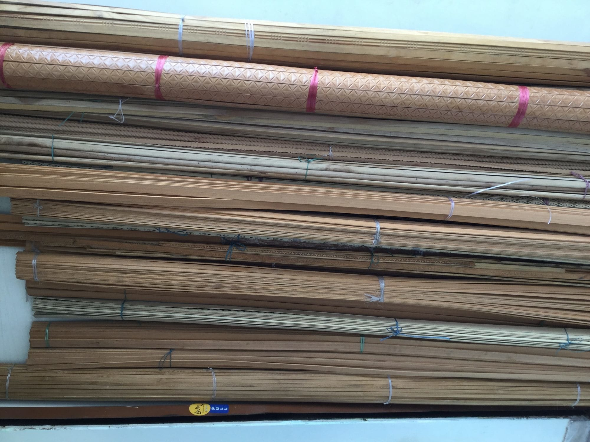 Pss Plywood Balongi Plywood Dealers in Chandigarh Justdial