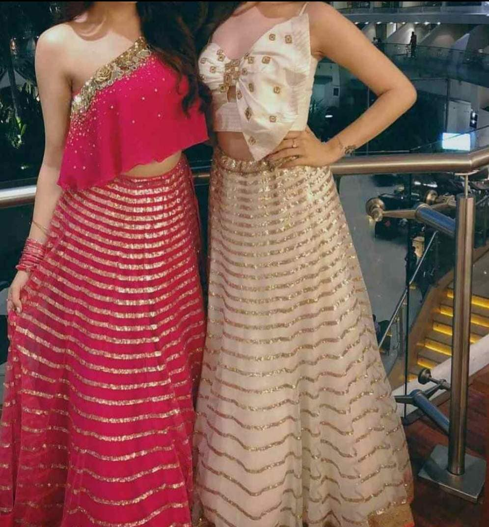 Ranjit Designers Collections Boutique Mohali Boutiques In Chandigarh Justdial