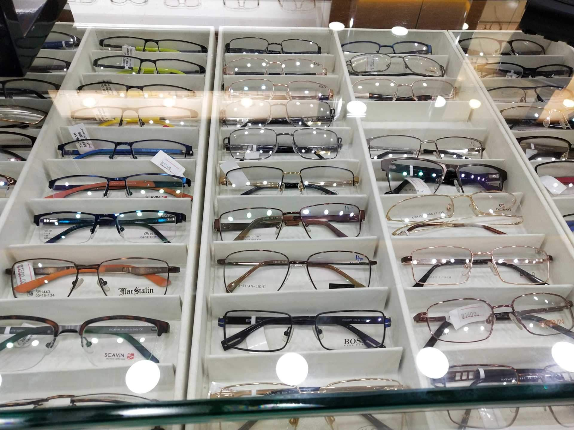 4dd859a55a Top 10 Ray ban sunglass Dealers in Chandigarh Sector 61 Phase 7 ...