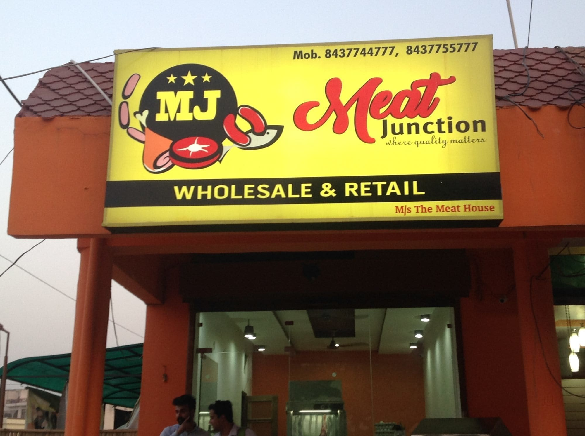 Top Quail Meat Distributors in Chandigarh - Justdial