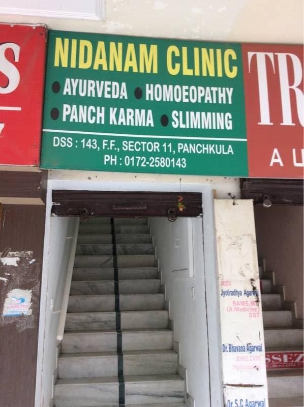Top Cool Sculpting Doctors in Chandigarh - Best
