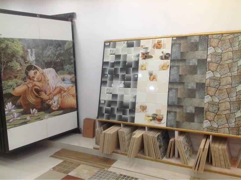 Top Ceramic Tile Dealers In Chandrapur Justdial - Ceramic tile dealers near me