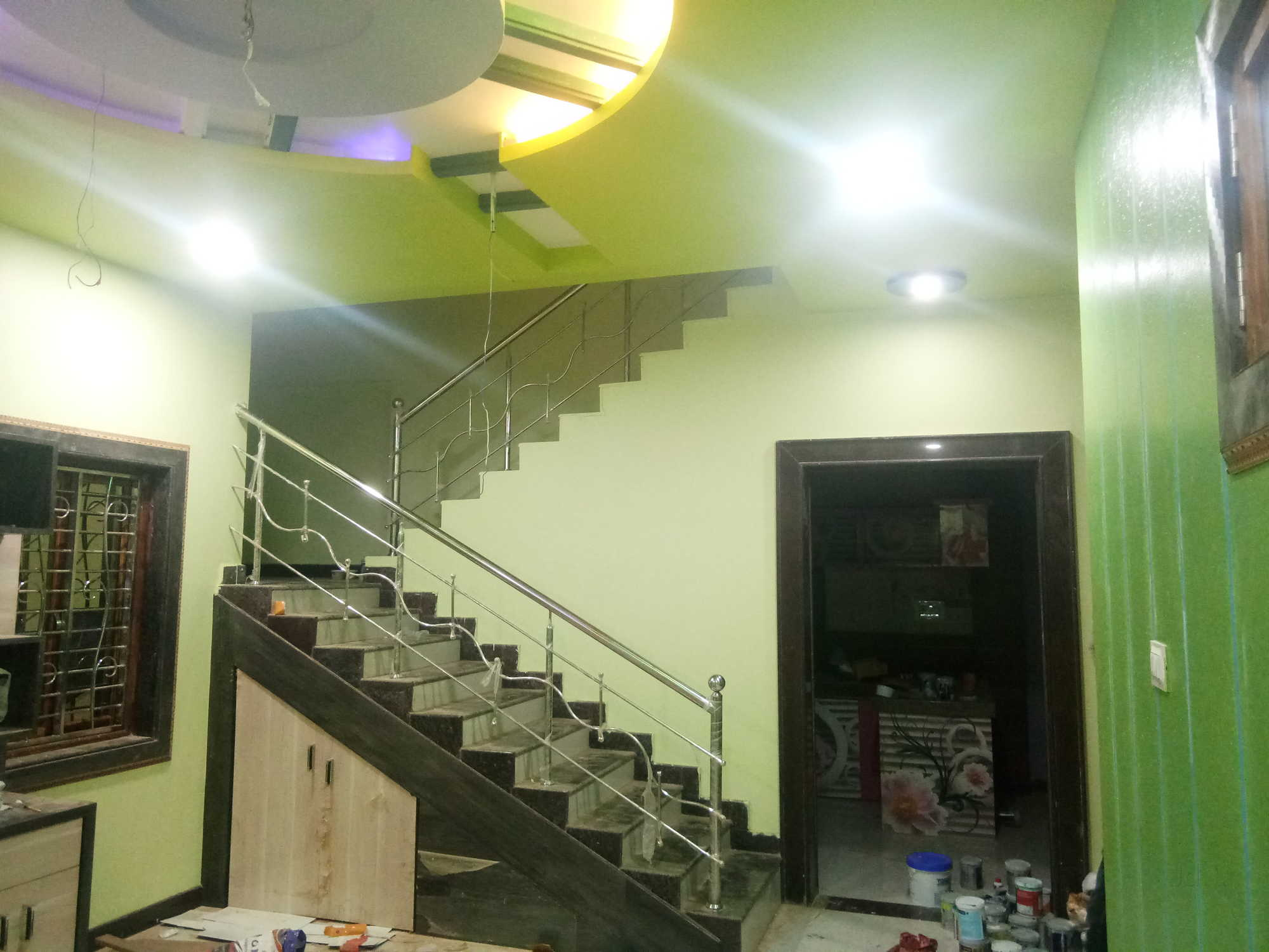 Top 100 Painting Contractors For Office in Chandrapur - Best ...