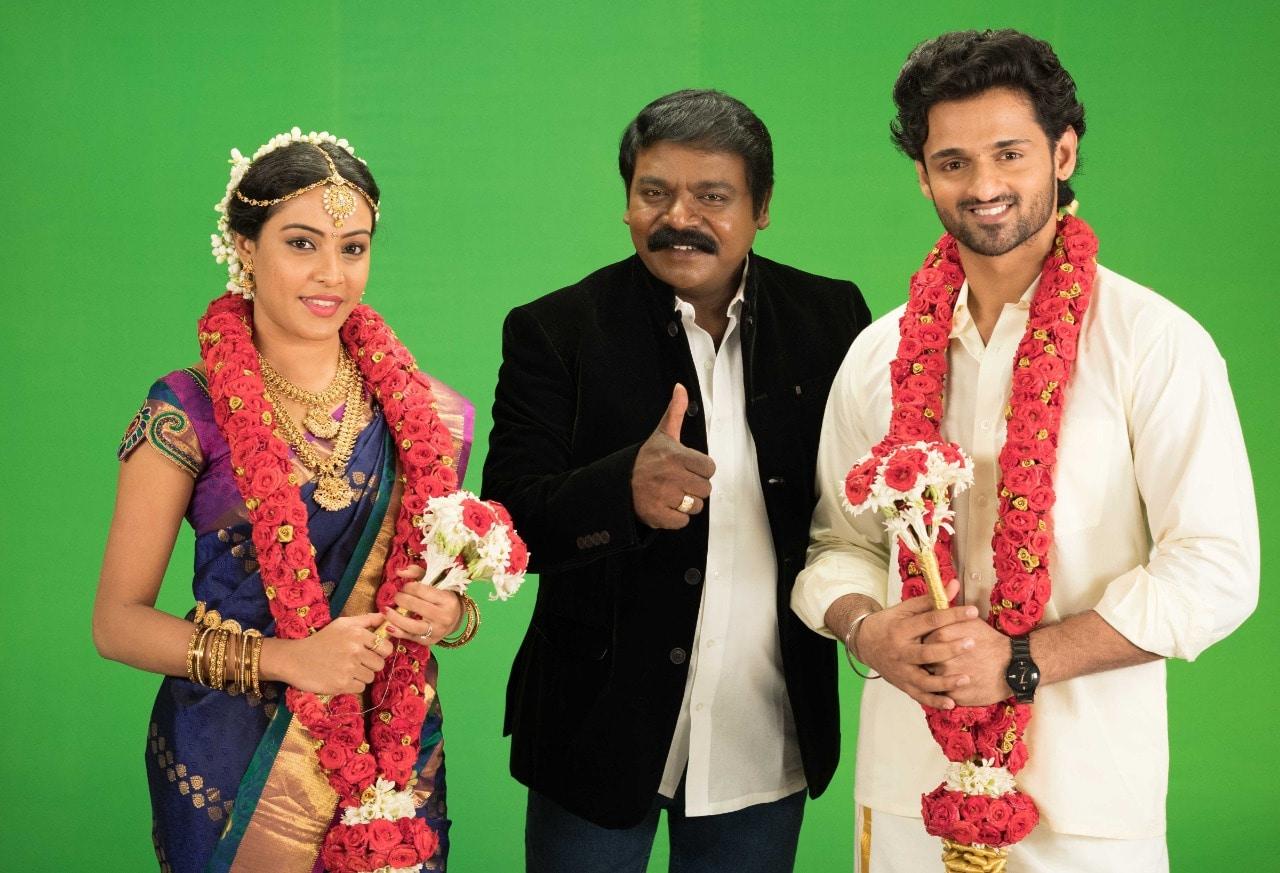 Top Marriage Brokers in Chengalpattu - Best Re Marriage