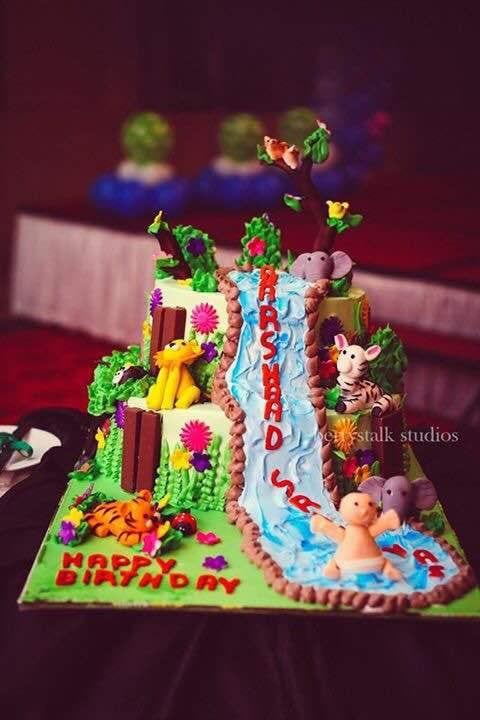 Top Chhota Bheem Birthday Decorative Item Dealers In Guduvanchery