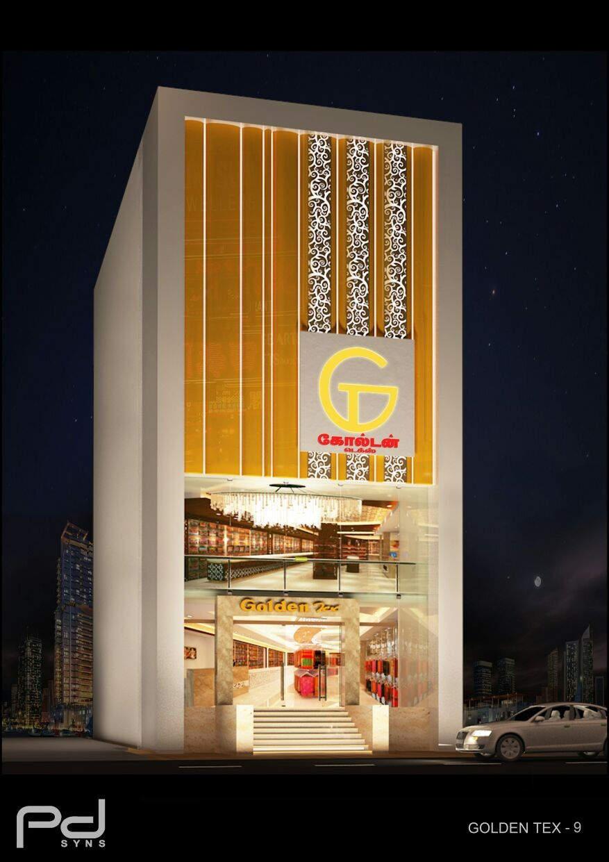 e9391cca Top 50 Ramraj Dhoti Retailers in Chennai - Best Ramraj Dhoti ...